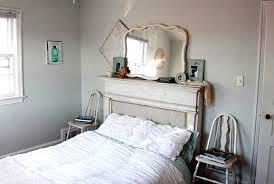 Bathroom Paint Colours Ideas Relaxing Bathroom Paint Colors Bathroom Trends 2017 2018