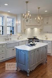 shabby chic kitchens ideas shabby chic kitchen island shabby chic kitchen island with blue