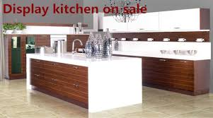 living room displays genial kitchen cabinet displays for sale amazing showroom cabinets