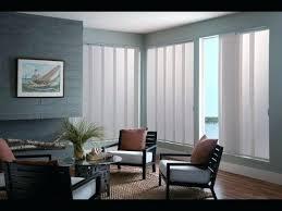 Alternative Floor Covering Ideas Sliding Door Room Dividerssliding Curtain Ideas Cover Idearama