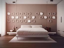 Bedroom Wall Ideas Home Design Ideas - Bedroom wall ideas