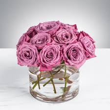 Flowers In Longmont Co - denver florist flower delivery by vavabloom floral occasions