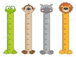 thermometre chambre bebe chambre thermomètre chambre bébé inspiration plan de travail en