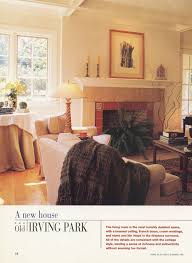 home plan ideas magazine u2014 frank r cheney aia architects
