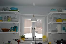 Kitchen Over Sink Lighting by Tag For Over The Kitchen Sink Lighting Ideas Led Lighting Over
