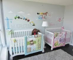 kinderzimmer deko m dchen babyzimmer mädchen und junge einige kombinierte einrichtungsideen