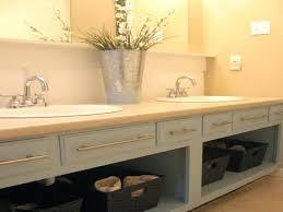 bathroom cabinet design plan large size of bathroom rustic