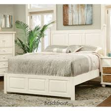beachfront collection cottage creek furniture bedroom