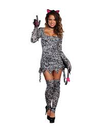 zorro woman halloween costume cat fight kitty halloween costumes pinterest cats fighting