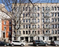 streeteasy 315 east 12th street in east village 27 sales