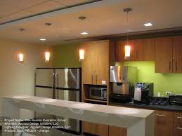 Under Cabinet Lighting Lowes Lighting Unique Interior Lighting Design Ideas With Track