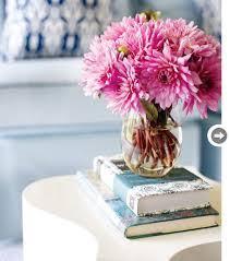 just because arrangement small floral arrangement in coweta ok