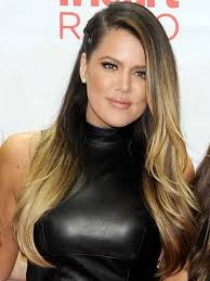 fine hair ombre 20 haircuts for fine straight hair hairstyles haircuts 2016 2017