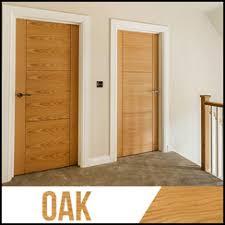 Interior Doors Uk Doors And Interior Doors By Doorweb