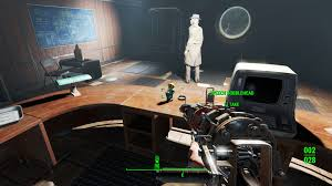 Fallout 3 Bobblehead Locations Map by Fallout 4 A Complete Guide To Bobbleheads Gamecrate