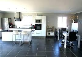 cuisine blanche laqué cuisine moderne blanc laque image cuisine moderne blanc laquac