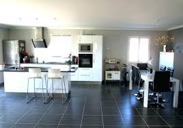 cuisine blanc laqué ikea cuisine moderne blanc laque cuisine blanc ikea 2016 cuisine