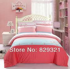 Duvet Bed Set 2039 Best 100 Cotton 4pcs Bedding Set Images On Pinterest