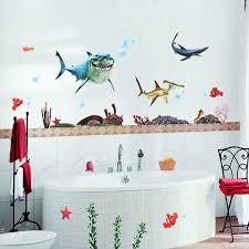Aliexpress Home Decor Online Get Cheap Fish Vinyl Aliexpress Com Alibaba Group