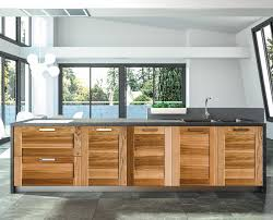 sagne cuisines supérieur finition encadrement de porte 9 meg232ve cuisine bois