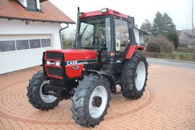 case ih 885 rear wheel what to look for when buying case ih 885