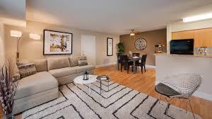 woodbridge home designs furniture review haven woodbridge apartments in woodbridge va