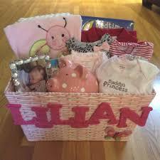 popular baby shower baby shower gift diabetesmang info