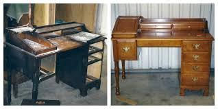 Upholstery Shop Dallas Furniture Refinishing Antique Restoration Furniture Repair