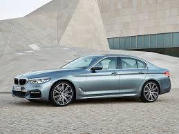 light green bmw bmw 5 series 2017 pictures information u0026 specs