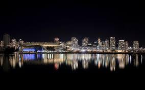 vancouver cityscape wallpapers vancouver cityscape stock photos