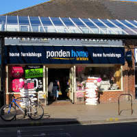 ponden home interiors ponden home eastleigh curtains soft furnishings yell