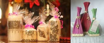 gift to india indian favors for guests return gift ideas for wedding