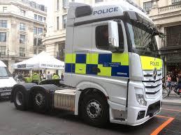police truck 2015 mercedes benz british police truck vehicle make merce u2026 flickr