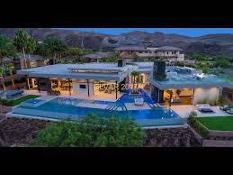 one story homes for sale in henderson nv ranch style homes