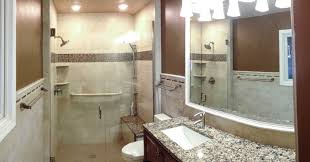 interior design bathrooms new transitions stl u2013 serving the st louis metro area with