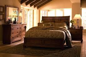 good bedroom furniture brands quality companies sofas wonderful