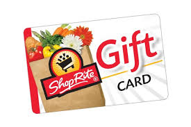 gift card fundraiser grocery card fundraiser st clement s episcopal church