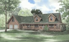 two story log homes log home plans log cabin plans search