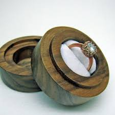 wood engagement rings best wood engagement ring products on wanelo