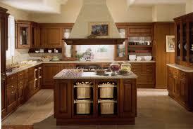 le cucine dei sogni classico arredamenti buonanno