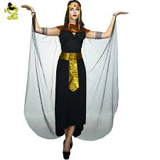 Egyptian Queen Halloween Costume Compare Prices Egyptian Clothing Shopping Buy Price