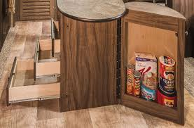 kz kitchen cabinet 2016 sportsmen sportster 355th12 fifth wheel toy hauler k z rv