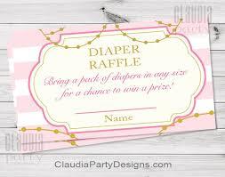 raffle baby shower princess baby shower raffle tickets royal princess