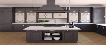 Kitchen Design South Africa Classic Kitchen Designs South Africa
