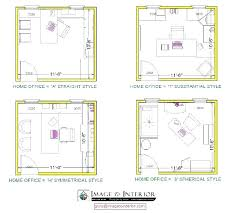 home office floor plans small office layout stirring excellent small office floor plan