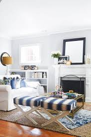 The  Best Farmhouse Style Family Friendly Living Room Ideas On - Family friendly living room
