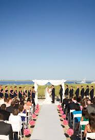 cape cod wedding venues best wedding venues in massachusetts chatham bars inn brides
