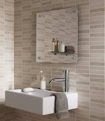 lowes bathroom tile ideas floor floor tile lowes lowes floor tiles for bathroom