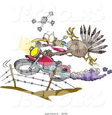 happy american thanksgiving happy thanksgiving to all on classic american iron motorcycle blog