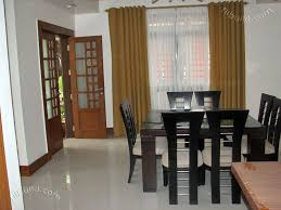 House Design Gallery Philippines Interior Home Design In The Philippines Nice Home Zone
